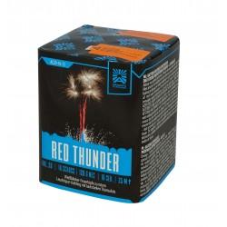Red Thunder 1.3G