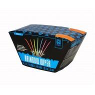 Rainbow Wiper