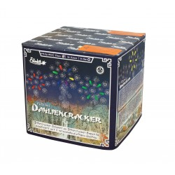 Dahliencracker