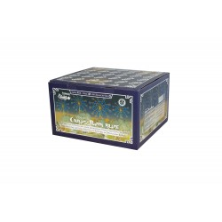 Chrys-Rain Blue