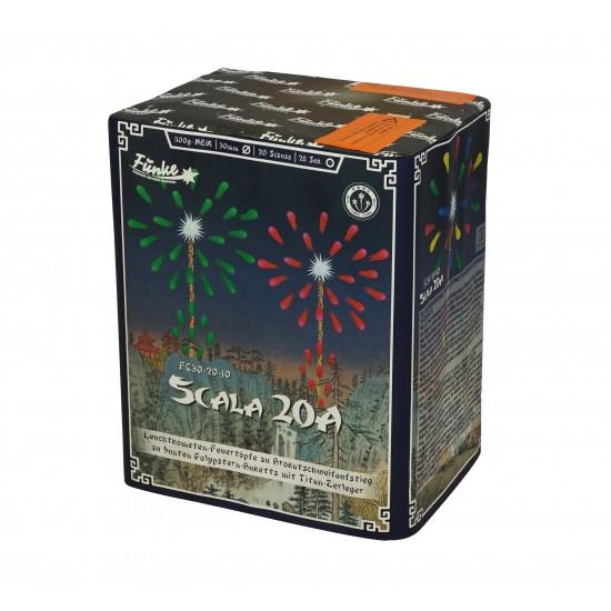 Scala 20A