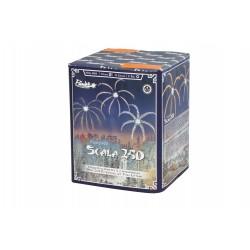 Scala 25D