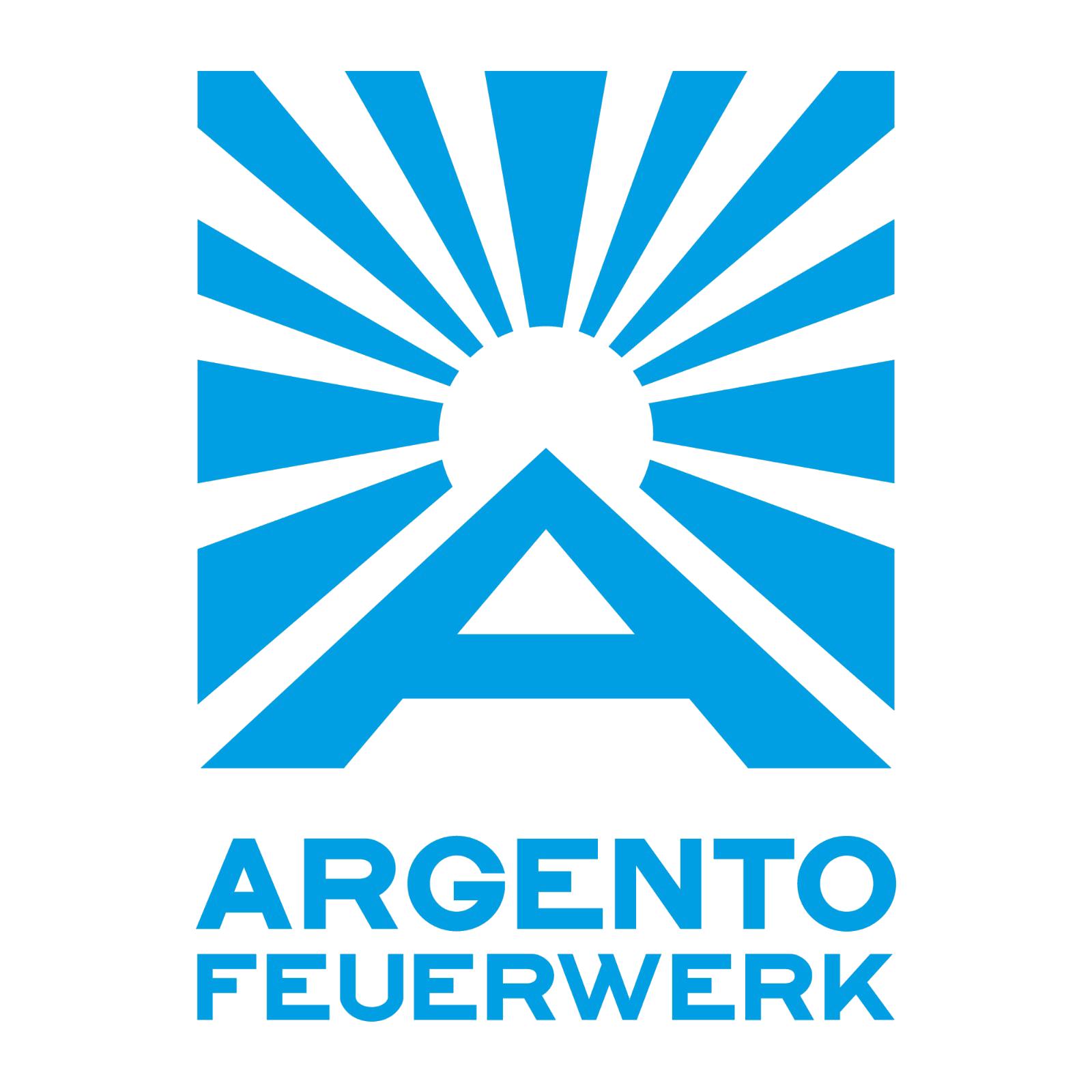 Argento GmbH