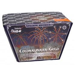 Colorblinker-Gold