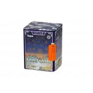 Color-Cracker