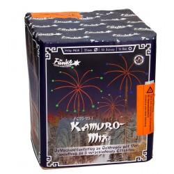 Kamuro-Mix