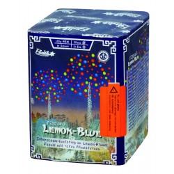 Lemon-Blue
